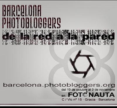 exposicionbcnphotobloggers.jpg