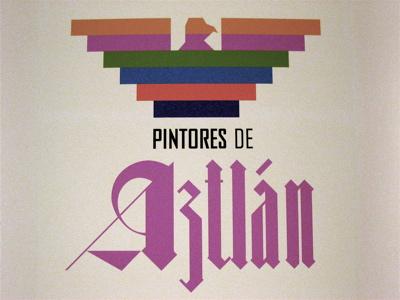 img_5194_pintores_aztlan.jpg