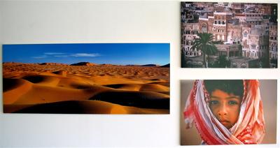 ARABIA.Desierto Rub al-Khalí.Población Sanaa.Beduina de Ramlat al-Wahiba.