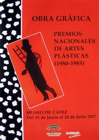 img_5539_premios_nacionales_cadiz.jpg