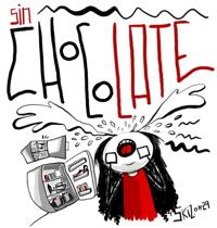July 22. El Grito.