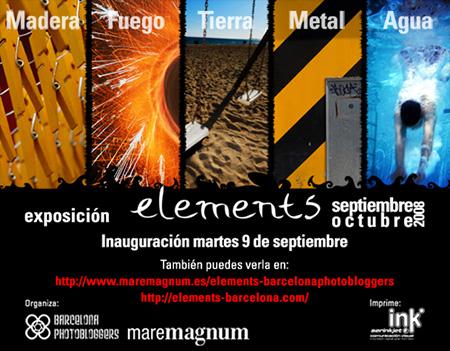 elements_e_flyer_500px.jpg