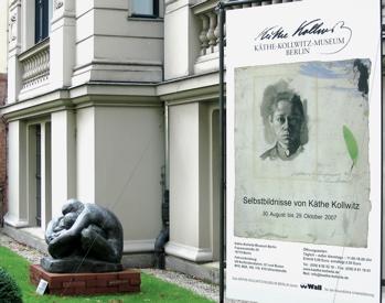img_5988_2_kathe_kollwtz_museum.jpg