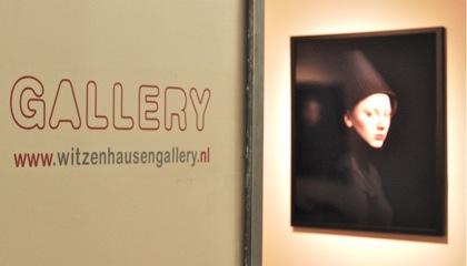 Witzenhausen Gallery - Paula pictures by Hendrik Kerstens