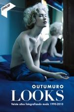 Outumuro LOOKS. © Outumuro Estudios, SL. Únicamente con la intención de ilustrar este post.