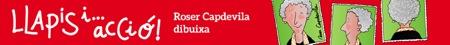 Exposicion de Roser Capdevila